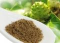 諾麗果細粉(熱乾燥濃縮)