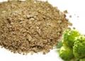 水溶性諾麗果醱酵濃縮粉(9倍濃縮)–粗粉