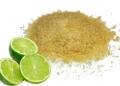 SOD-Like 檸檬醱酵濃縮粉
